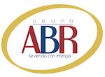 Grupo ABR