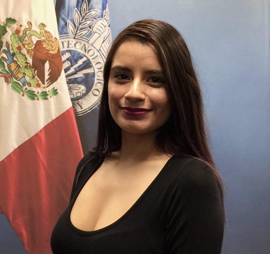Liliana Colín