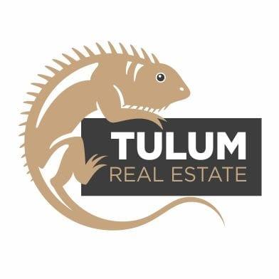 Grupo Tulum
